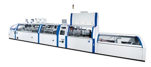 KM 600