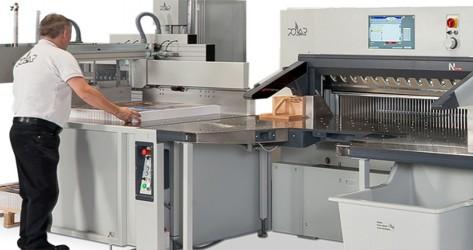Cutting System 300