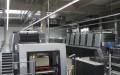 De mãos dadas - HEPACK druck + Verpackung GmbH reorganiza produção com Heidelberg