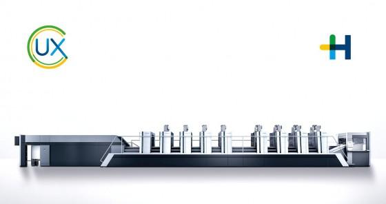 A Crescente complexidade na produção de impressão de embalagens - A razão pela qual a automatização inteligente é agora tão importante!