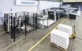 virtual.drupa 2021 - Heidelberg apresenta impressão autónoma com soluções de ponta a ponta