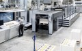 It´s Showtime! - A nova Speedmaster CX 104 realça a liderança tecnológica da Heidelberg