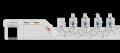 Speedmaster CX 92