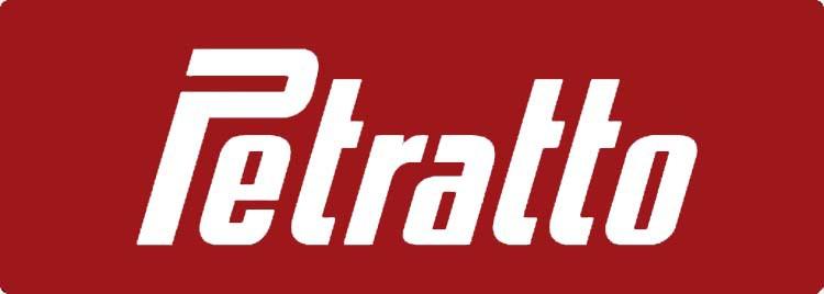 Petratto