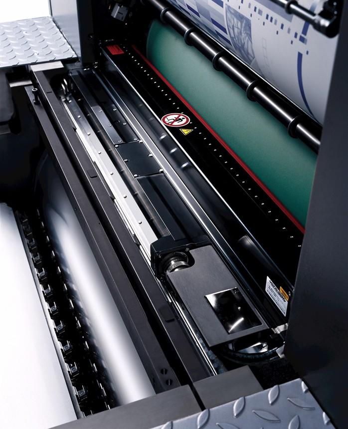 """""""Smart Print Shop\"""